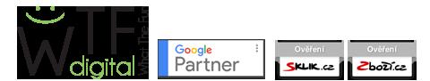 logoWtfdigitalGooglePartner_Seznam_sticky