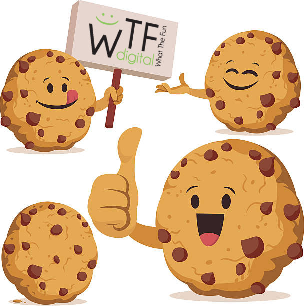 cookies04