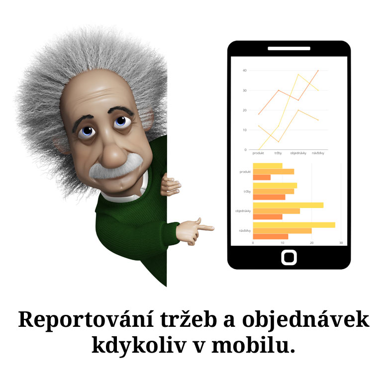 online-reporting-banner3